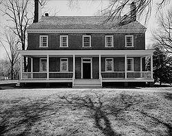 historic_locust_grove_louisville_kentucky