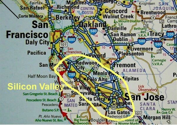 Silicon-Valley-map_